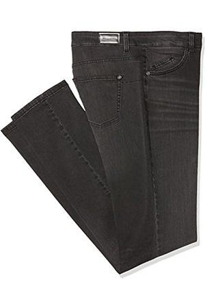 Pierre Cardin Damen Slim Jeans Super Elastisch-Futureflex