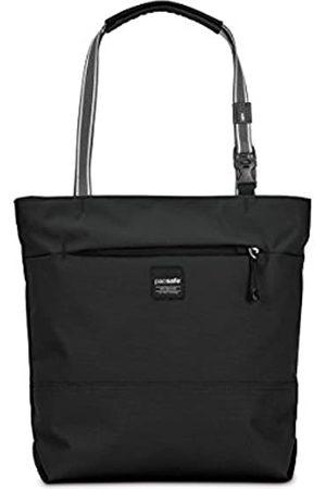 Pacsafe Kompakte Handtasche mit Diebstahlschutz Slingsafe LX200