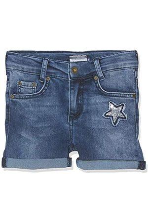 Salt & Pepper Salt & Pepper Mädchen Short Blue Jeans