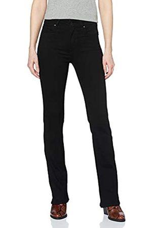 Levi's Damen 725 High Rise Bootcut Jeans