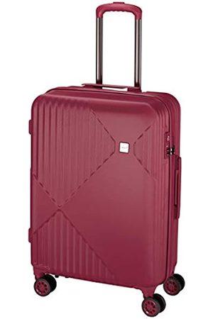 D & N D&N Travel Line 9200 Koffer, 75 cm