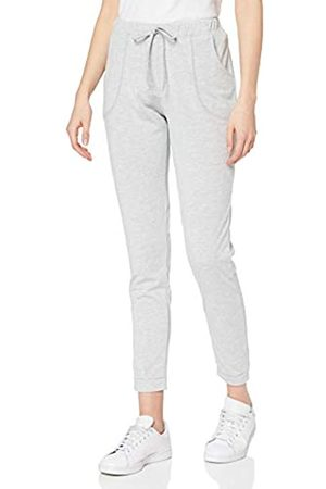 Damart Damen Pantalon DE Pyjama Maille THERMOLACTYL Pyjamaunterteile