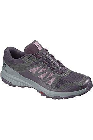 Salomon Damen Trail Running Schuhe, XA DISCOVERY W