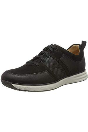 Ganter Herren Gideon-G Sneaker, 0100