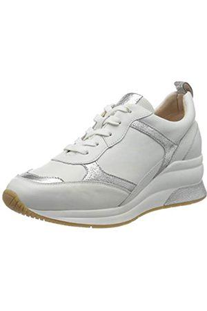 Gerry Weber Damen Affi 01 Sneaker, Mehrfarbig ( - 097)