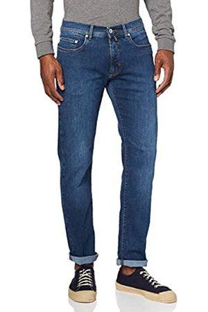 Pierre Cardin Herren Lyon Voyage Denim Jeans
