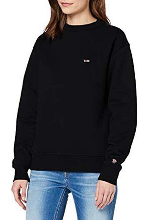 Tommy Hilfiger Damen Tjw Classics Sweatshirt
