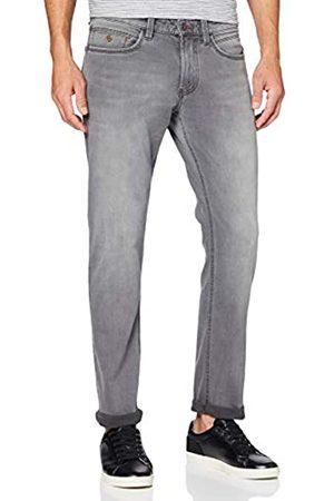 Hattric Herren Hose Jeans