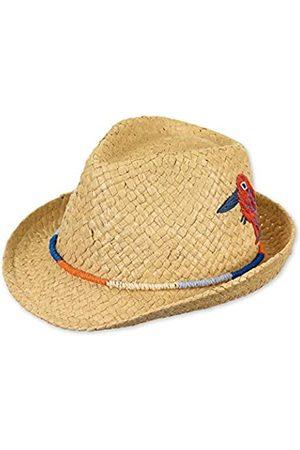 Sterntaler Baby-Jungen Paper Hat Mütze