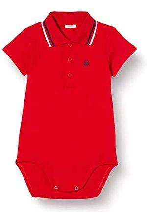 Benetton Unisex Baby Body