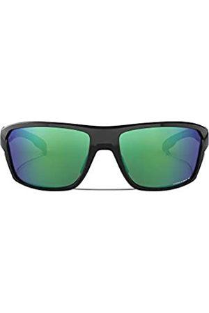Ray-Ban Herren 0OO9416 Sonnenbrille