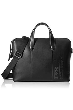 HUGO BOSS Herren Tycoon_s Doc Case Business Tasche