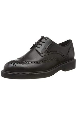 Vagabond Damen Alex W Brogues, (Black 20)