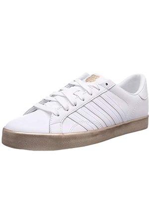K-Swiss Damen Belmont SO Sneaker