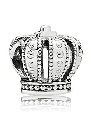 PANDORA Moments Königskrone Charm Crown Sterling 790930