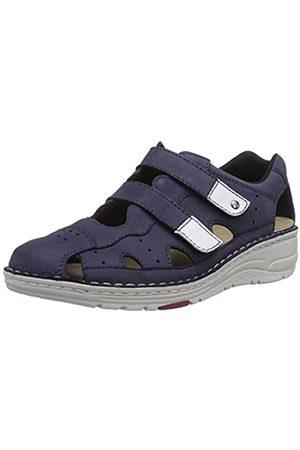 Berkemann Damen Larena Sneakers, ( 353)