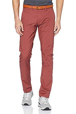 Selected Herren SHHYARD Slim ST Pants NOOS Hose