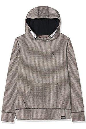 Garcia Jungen J93670 Sweatshirt