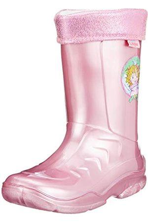 Prinzessin Lillifee Mädchen 120127 Gummistiefel, Pink 42