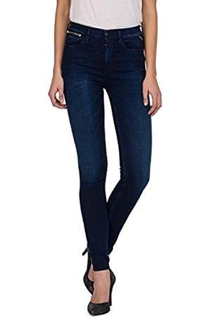 Replay Damen ZACKIE Skinny Jeans