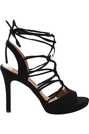 Maria Mare Damen 66329 Kleid-Schuhe