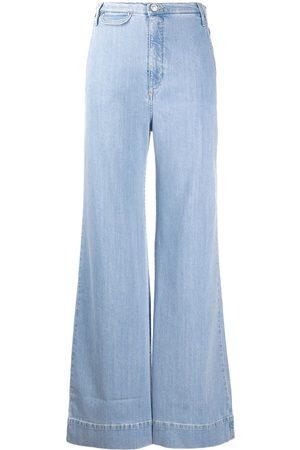 KATHARINE HAMNETT LONDON Anita' Jeans