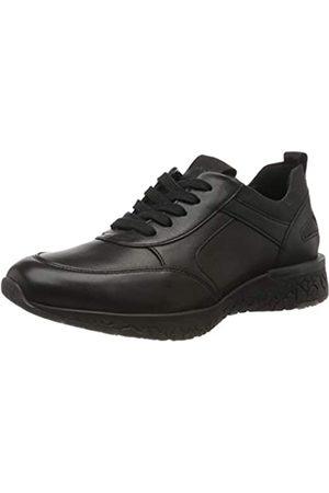 Lloyd Herren Baxter Sneaker, ( 0)