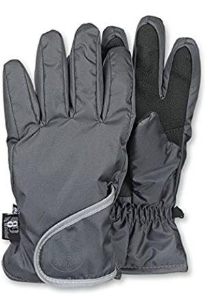 Sterntaler Jungen Fingerhandschuh Handschuhe
