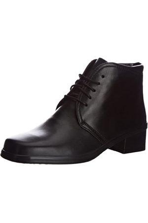 Gabor Shoes Damen Casual Kurzschaft Stiefel, ( 27)