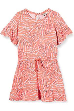 Garcia Mädchen O04662 104/110 (104/110) Kleid