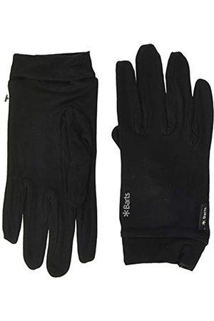Barts Unisex Liner Gloves Handschuhe