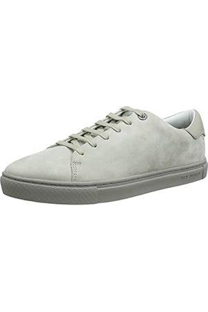 Herren Ruprt Sneaker