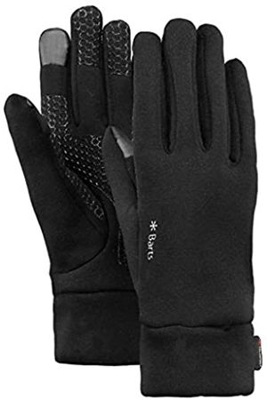 Barts Unisex Handschuhe