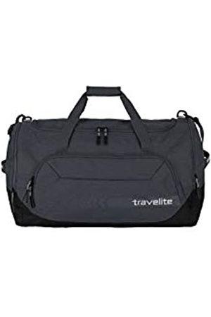 """Elite Models' Fashion Reise- und Sporttaschen """"KICK OFF"""" von in 3 Farben: praktisch, robust und auch zum Ziehen Reisetasche, 60 cm, 73 L"""