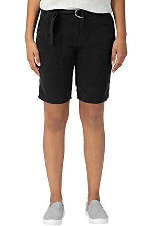 Timezone Damen Regular Aylintz Shorts