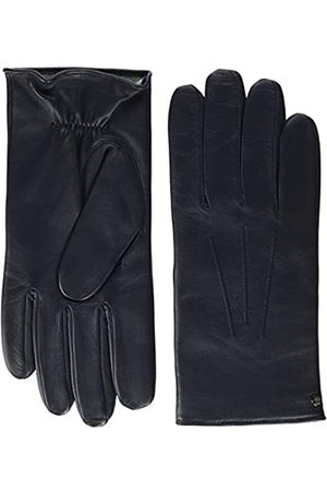 Roeckl Herren Wool Handschuhe, 9.5 (Herstellergröße: 9