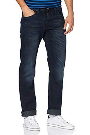 Tommy Hilfiger Herren Ryan Straight Jeans W30 / L32