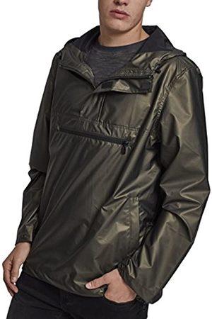 Urban classics Herren Light Pullover Jacket Jacke