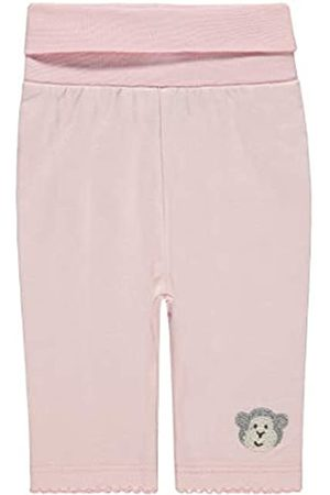 Bellybutton mother nature & me Baby-Mädchen Leggings|