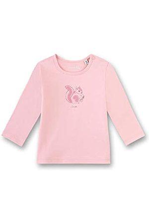 Sanetta Baby-Mädchen T-Shirt