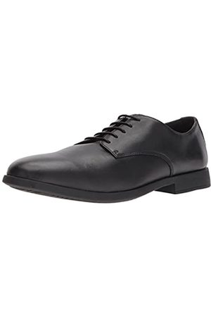 Camper Herren Truman Oxfords, (Black 1)