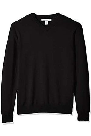 Amazon V-Neck Pullover, Sweater