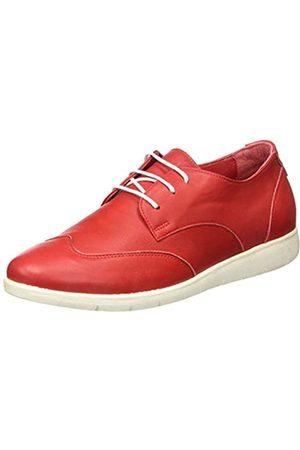 Andrea Conti Damen 1479603 Sneaker, ( 021)
