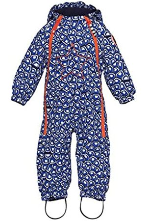 Racoon Baby-Boys Transition Transitional Suit
