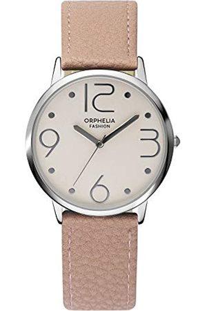 ORPHELIA Watch OF711906