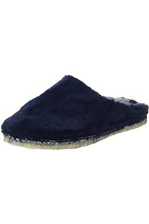 Macarena Damen ISASA76-AM New Pantoffeln, (Marin)