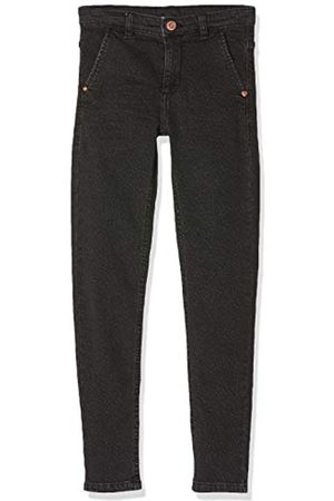 Noppies Mädchen G Pants Skinny Casselberry Jeans