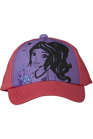 LEGO Wear Mädchen Lego Friends Albertine 113 Baseball Cap