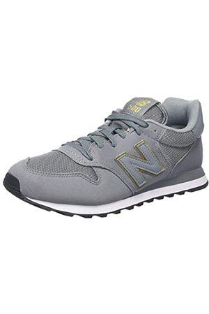 New Balance Damen GW500 Sneaker, (Grey/ /GW500GKG)