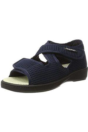 Podowell Unisex-Erwachsene Andalou Sneaker, (Marine 7102100)